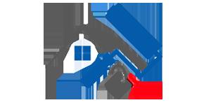 شركة دهانات |0565909523 Logo